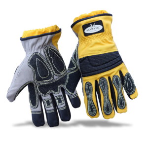 MFA 90B Extrication Glove