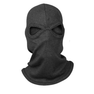 Eye Only Hood 42 cal/cm2 (short)