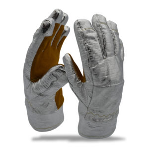 MFA 96 Gauntlet Proximity Gloves
