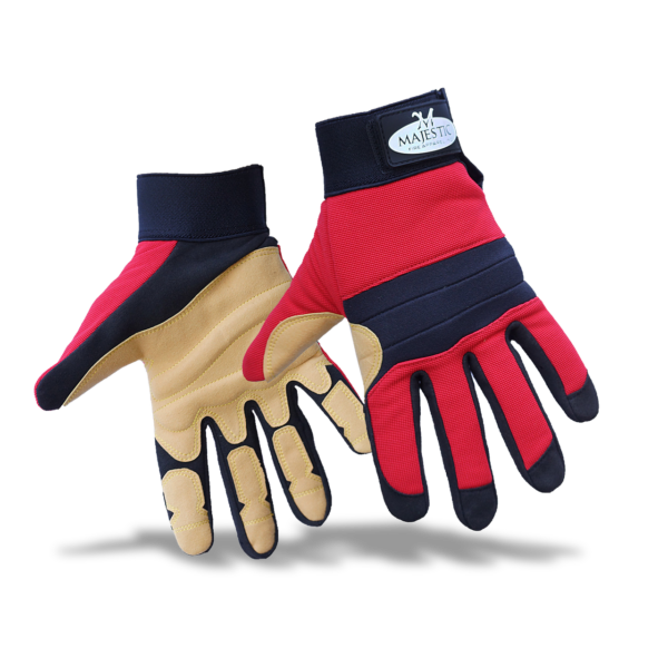 MFA 70 Rope Rescue Glove