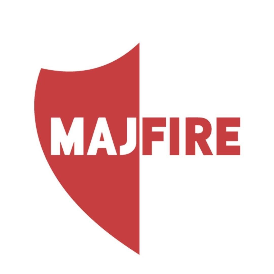 Majestic Fire Apparel, Inc.